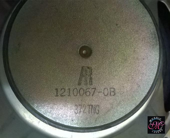 Buy Vintage Ar 93eq Teledyne Acoustic Research Usa Floor