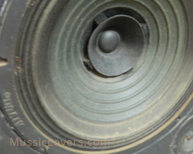 Buy Vintage Arphi Acquarius 4 Way Huge Floor Standing